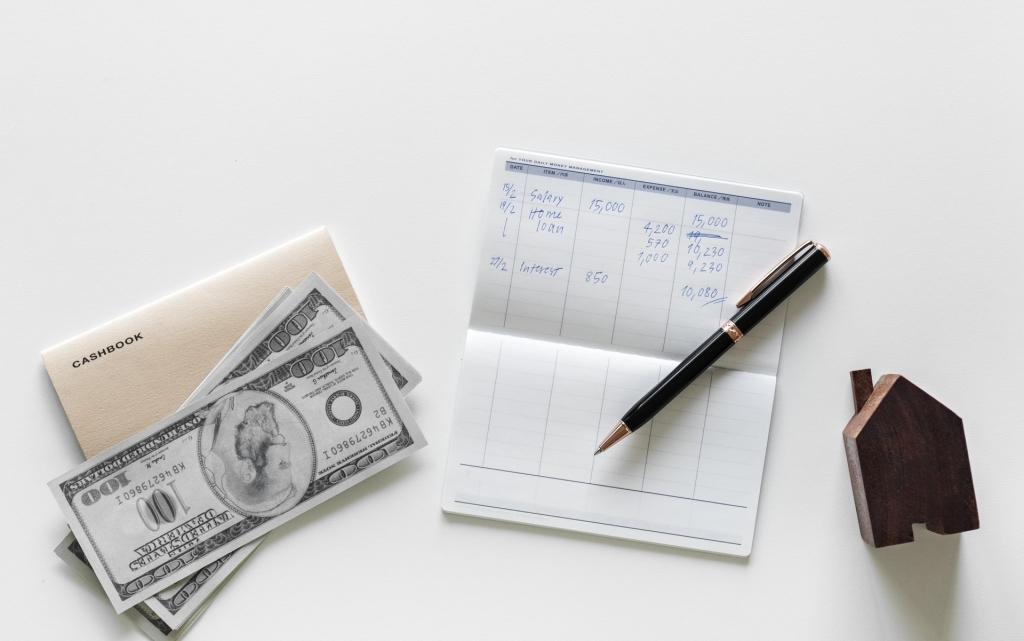 Comment être riche - se fixer des objectifs clairs